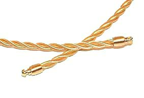 48230,  Vario wire gold, alloy 750